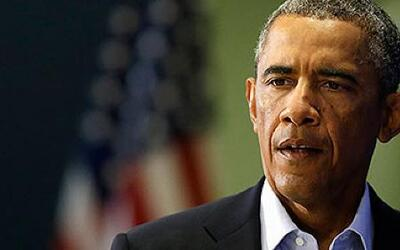 Obama dice que se hará justicia por la decapitación de periodista