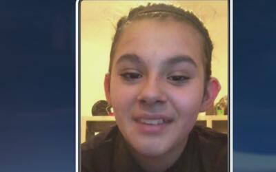 Autoridades buscan a una menor de 10 años que desapareció en Baytown
