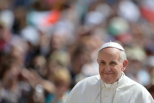 """Respecto al aborto en mayo pidió que se """"garantice protecci&..."""