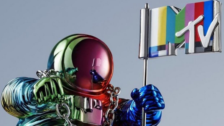 MTV anuncia a sus performers