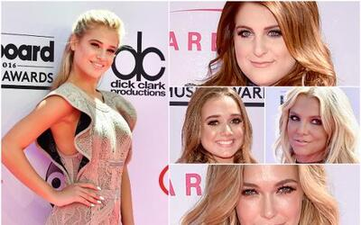 Famosas que necesitan un 'fashion police' Collage%20Billboard.jpg