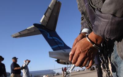 Estas son las nuevas reglas de deportación de Donald Trump