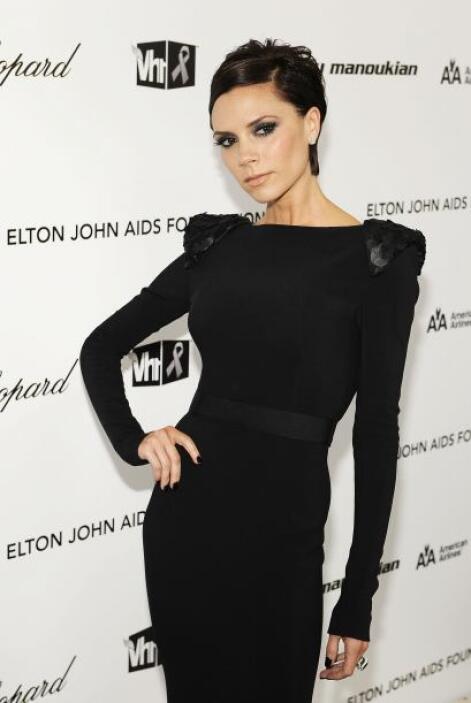 La muy hermosa y exitosa Victoria Beckham ad8f18cb1d4547fd882e2af0297676...