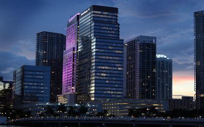 'Connect Miami', la campaña que busca integrar a todas las comunidades d...