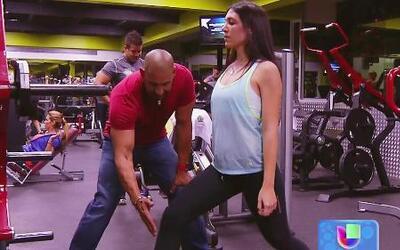 Estudio comprueba que hacer ejercicio resulta en mejores calificaciones