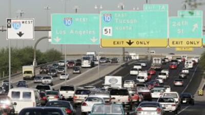 Unos 24 mil dreamers protegidos por la Acción Diferida en Arizona aguard...