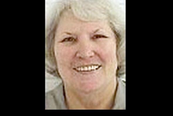 Lois Nadean Smith fue ejecutada el 4 de diciembre de 2001 por inyección...