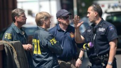 La operación se llevó a cabo en Atlanta, Sacramento, Toledo, entre otras...