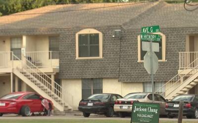 Policía de Denton alerta a la comunidad sobre varios ataques sexuales pe...