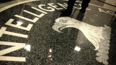 Rusia presentó una nota diplomática por la detención de agente estadouni...