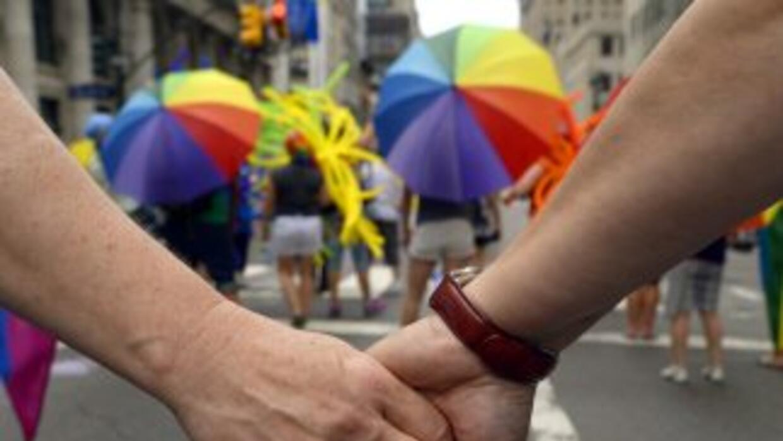 Los homosexuales son menos susceptibles a la corrupción, según alcalde gay