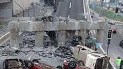 Sismo en Chile dejó 486 víctimas 237dd766a5c94955923e2c4754d73097.jpg