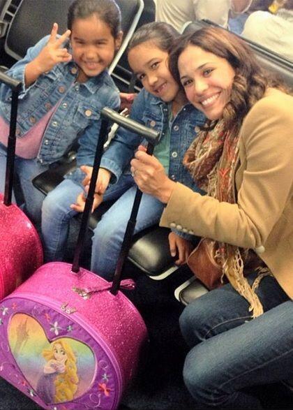 """Guadalajara aquí vamos!!! #bodadeTios #AnayLuis #vivaelamor @despiertaa..."