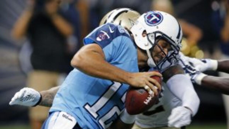 Charlie Whitehurst (AP-NFL).