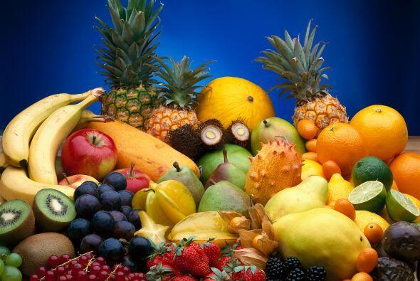 Nuestro experto Alejandro Chabán nos ha explicado que los carbohidratos...