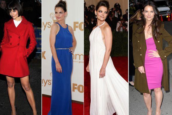Causa sensación entre los más 'fashionistas' por su estilo único, chic,...