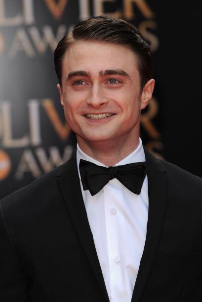 Desde que acabó la magia de Harry Potter, (por lo menos no habr&a...