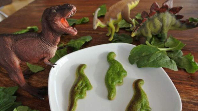 Imprimir la comida en 3D pronto será una realidad. (Foto: Natural Machines)