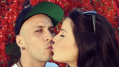 ¿Qué pasó con el amor entre Alexis y Gredmarie?