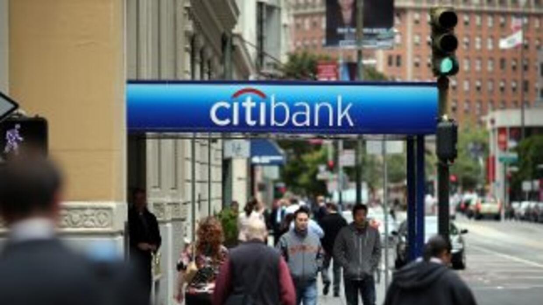 Los demandantes acusaban al banco de haber engañado a inversores y clien...
