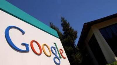 Google cambia de líder en México, uno de los países de mayor crecimiento...