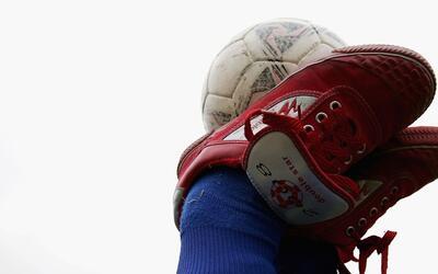 Periodistas y jugadores hablarán del fútbol fuera de la ca...