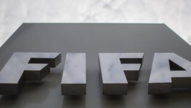 FIFA en otro escándalo