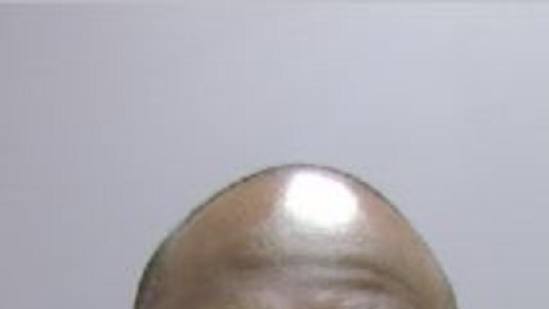 Autoridades en Filadelfia arrestaron a Kareem Alleyne en conexión a la m...