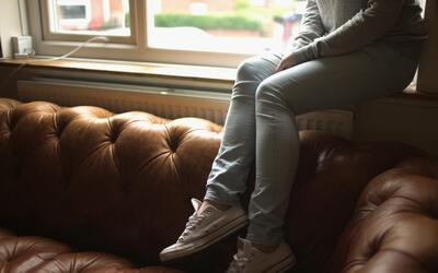 ¿Cómo se puede recuperar una persona después de haber sufrido un abuso s...