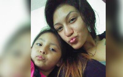 Krystle Villanueva, de 24 años, enfrenta cargos de asesinato en p...