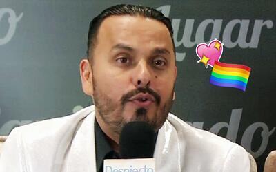 La Adictiva Banda San José de Mesillas se deja querer por su público gay