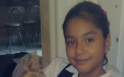 Fans de Univision Chicago compartieron fotos de sus hijos de regreso a c...