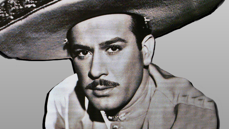 Pedro Infante S4