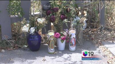 Dos homicidios sacuden comunidad de Woodland