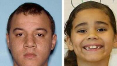 Autoridades en Georgia arrestaron a Ryan Brunn en conexión al asesinato...