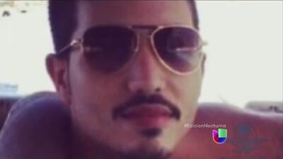 El hijo del Mayo Zambada se declaró culpable en EEUU