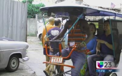 Cuba: Un día cualquiera - Parte 3