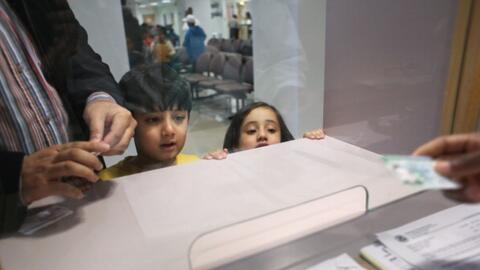 Beneficios migratorios para familiares inmediatos de ciudadanos estadoun...