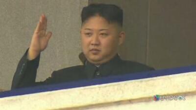 La ONU revela crímenes en Corea del Norte mediante un informe