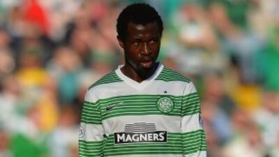 El equipo escocés deberá dar vuelta a la eliminatoria en Celtic Park si...