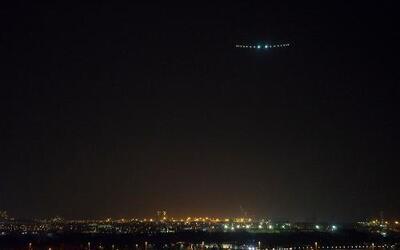Malaysia Airlines indemnizará a los familiares de las víctimas del vuelo...