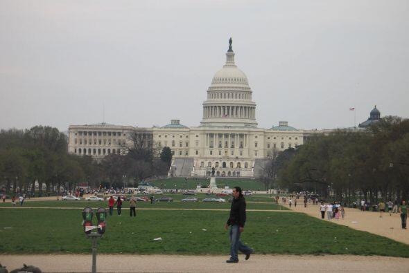 La Ley de la Reforma de la Inmigración es una de las más esperadas por m...