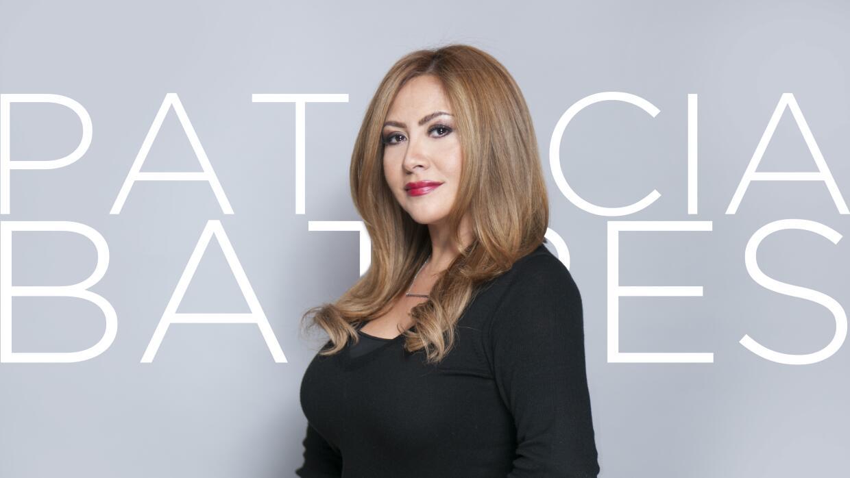 Patricia Batres, Video Periodista