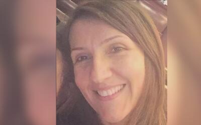 España, de luto por la muerte de una de sus ciudadanas en el atentado de...
