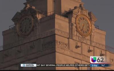 Maestros de la Universidad de Texas rechazan porte de armas