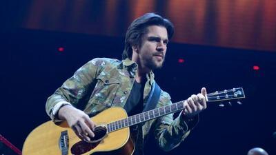 El colombiano agregó presentaciones de su tour 'Loco de Amor' por todo E...