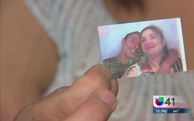 Ciudadanos esperan recuperar a familiares deportados