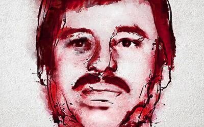 La vida de 'El Chapo' Guzmán será contada en la serie de U...