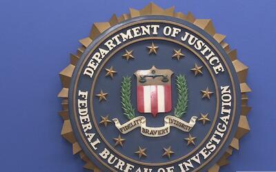 El FBI busca a residentes de comunidades minoritarias de Chicago para qu...