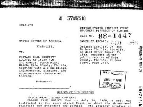 Las leyes más polémicas en Estados Unidos 94e98062fe43481d918db21adb44ce...
